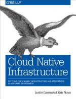 Cloud Native Infrastructure