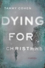 DYING FOR XMAS