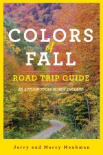 COLORS OF FALL ROAD TRIP GD 2/