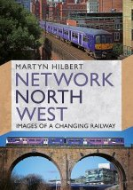 NETWORK NORTH WEST