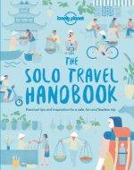 Solo Travel Handbook