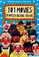 101 MOVIES TO WATCH BEFORE YOU