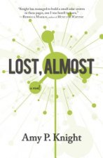 LOST ALMOST