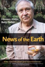 NEWS OF THE EARTH