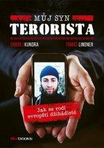 Můj syn terorista