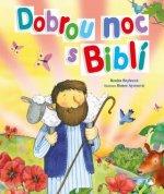 Dobrou noc s Biblí