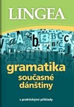 Gramatika současné dánštiny