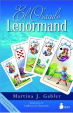 SPA-ORACULO LENORMAND