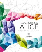 AUGMENTED ALICE