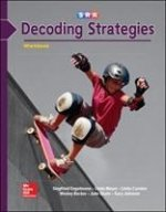 Corrective Reading - Decoding B1 Student Workbook