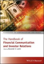 Handbook of Investor Relations and Financial Communications