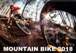 Mountain Bike 2018 by Stef. Cande / UK-Version 2018