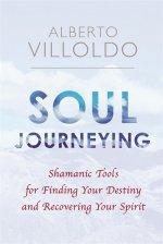 Soul Journeying