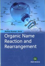 Organic Name Reaction and Rearrangement