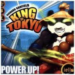 King of Tokyo Power Up (Spiel)