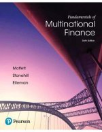 FUNDAMENTALS OF MULTINATIONAL