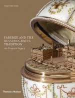 Faberge and the Russian Crafts Tradition