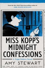 MISS KOPPS MIDNIGHT CONFESSION