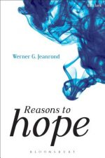 REASONS TO HOPE