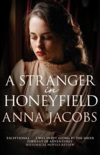 STRANGER IN HONEYFIELD
