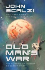 Old Man's War 01