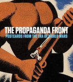 Propaganda Front