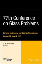 77TH CONFERENCE ON GLASS PROBL