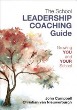 SCHOOL LEADERSHIP COACHING GD