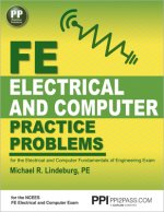 FE ELECTRICAL & COMPUTER PRAC
