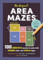 ORIGINAL AREA MAZES