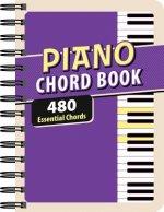 PIANO CHORD BK