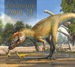 Dinosaur Art 2