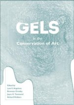 GELS IN THE CONSERVATION OF AR