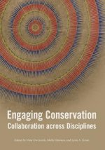 ENGAGING CONSERVATION
