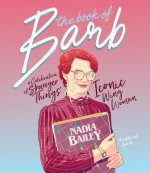 BK OF BARB