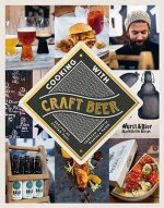 COOKING W/CRAFT BEER