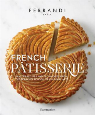 French Patisserie