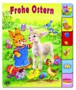 Frohe-Ostern-Register
