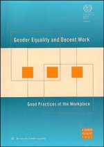 GENDER EQUALITY & DECENT WORK