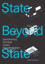 STATE BEYOND THE STATE