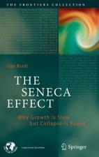 Seneca Effect