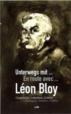 Unterwegs mit Léon Bloy