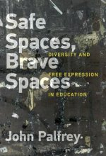 Safe Spaces, Brave Spaces