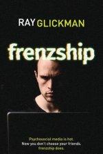 Frenzship