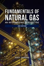 Fundamentals of Natural Gas