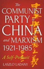 Communist Party of China and Marxism, 1921-1985