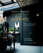 Rockett St George: Extraordinary Interiors
