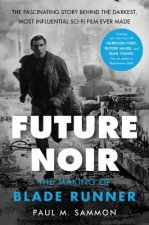 FUTURE NOIR REV & UPDATED /E