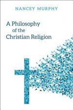 PHILOSOPHY OF THE CHRISTIAN RE
