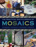 Practical Encyclopedia of Mosaics